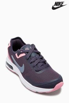 Nike Air Max Blue/Pink LB
