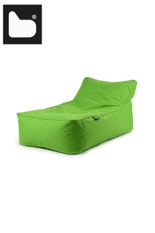 Outdoor Bean Bag Bed By Extreme Lounging