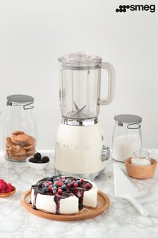 Smeg Cream Blender