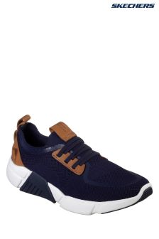 Skechers® Blue Equalizer 3.0 Sumnin