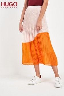 HUGO Relissy Skirt