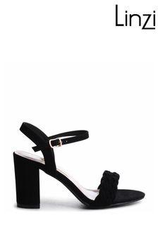 Superdry Black Pinnacle Snow Goggles