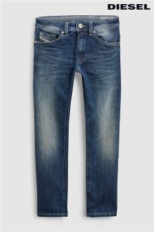 Diesel® Kids Thommer Slim Fit Jean