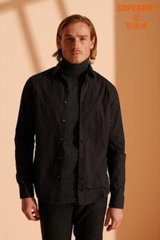 Superdry Modern Tailors Shirt