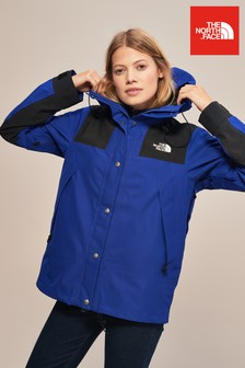 The North Face® 1990 Mountain Jacket GORE-TEX
