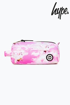 Hype. Unicorn Pencil Case