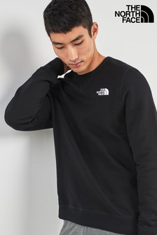 The North Face® Street Fleece-Pullover