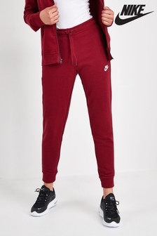 Nike Essential Fleece Joggers