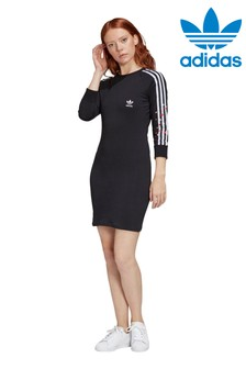 adidas Originals Valentines Dress