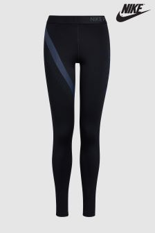 Nike Pro Warm Graphic Tight