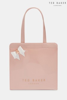 bd7f29055ca7f6 Buy Women s bags Pink Pink Bags Tedbaker Tedbaker from the Next UK ...