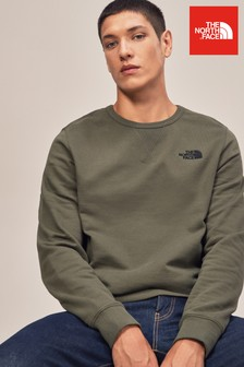 The North Face® Street Fleece Pull Over