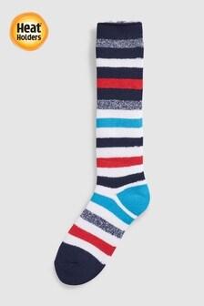 Heat Holder Socks One Pack