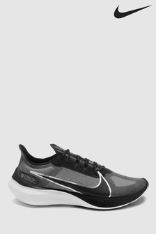 Nike Run Zoom Gravity Trainers