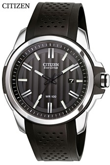 Citizen Eco-Drive® Strap WR100