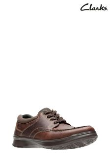 Clarks Cotrell Edge Shoe