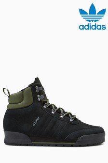 adidas Originals Jake Boot