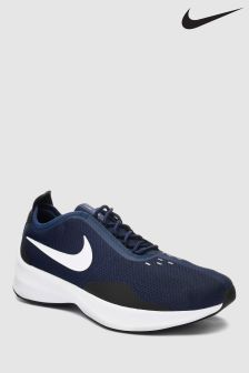 Nike Fast Experience Racer