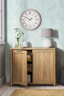 Barlow Small Sideboard