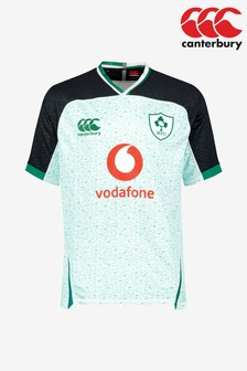 Canterbury Ireland Away 19/20 Rugby Pro Jersey