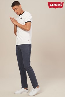 Levi's® 511™ Slim Fit Chino