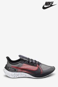 Nike Run Zoom Gravity Trainers