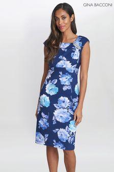 Flamingo Medium Gift Bag
