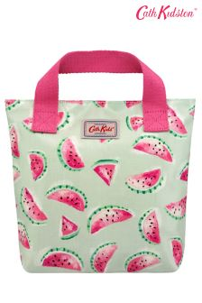 Cath Kidston® Watermelons Kids Mini Bag