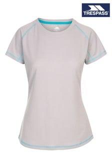 Trespass Viktoria Female Active T-Shirt
