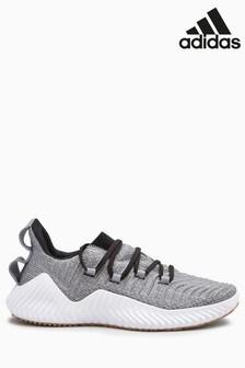 adidas Grey Alphabounce