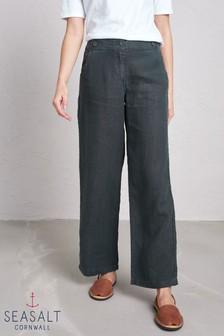 Seasalt Nickel Carhales Trouser
