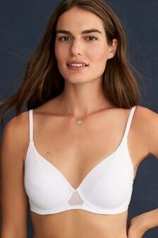 a9b2e56112ae8 Buy Women s lingerie Lingerie Paddedwired Paddedwired Bras Bras from ...
