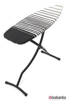 Brabantia® Ironing Board With Heat Resistant Parking Zone