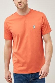 Badge T-Shirt