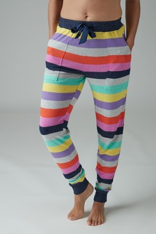 Supersoft Joggers