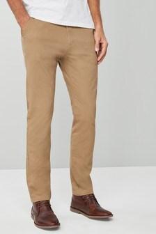 Pantalon chino 360