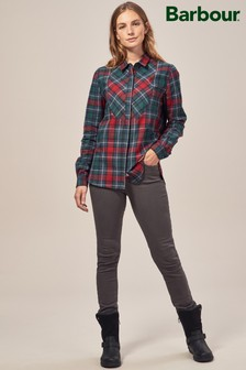 Barbour® Grey Essential Trouser