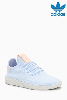 adidas Originals PW Tennis