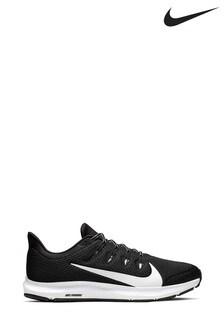 Nike Run Quest 2 Trainers