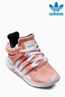 adidas Originals Coral EQT