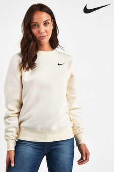 Nike Sportswear Essential Fleece Crew