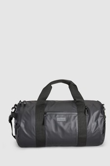 Consigned Duffle Bag