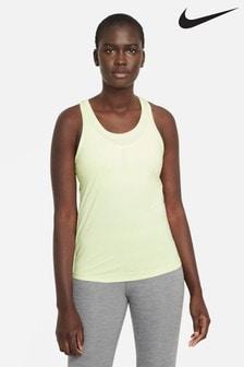 Nike One Dri-FIT Slim Tank
