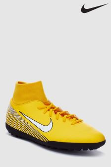 Nike Neymar Jr. Superfly Club Turf