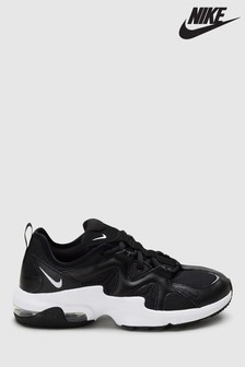 Nike Air Max Graviton Trainers