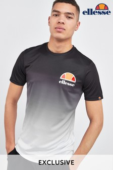 637ee3fbf Ellesse T Shirts, Tops, Track Jackets & Shoes | Next UK