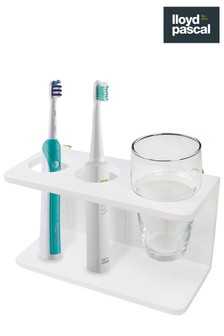 Lloyd Pascal Toothbrush Tidy