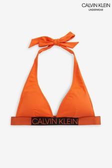 Calvin Klein Core Icon Triangle Bikini