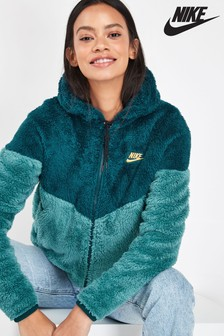 Nike Winter Jacket