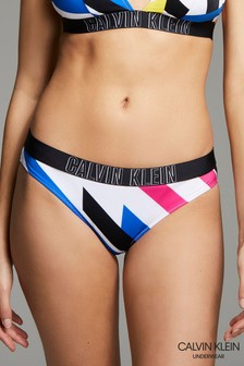 Calvin Klein Intense Power Bikini Bottom